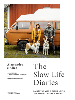 The Slow Life Diaries