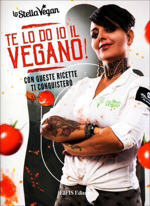 Te lo do io il vegano