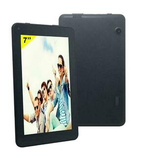 TABLET TAB 746 16GB/2GB RAM QUAD CORE MAJESTIC