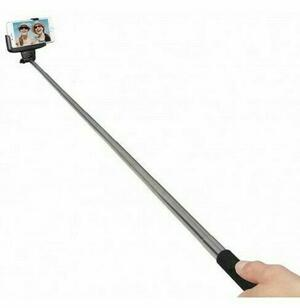 SELFIE STICK BLUETOOTH KITVISION
