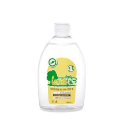 Detersivo ecologico 3 in 1 - LemonTrì -