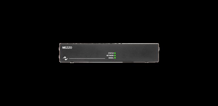 Powersoft MEZZO 324 A