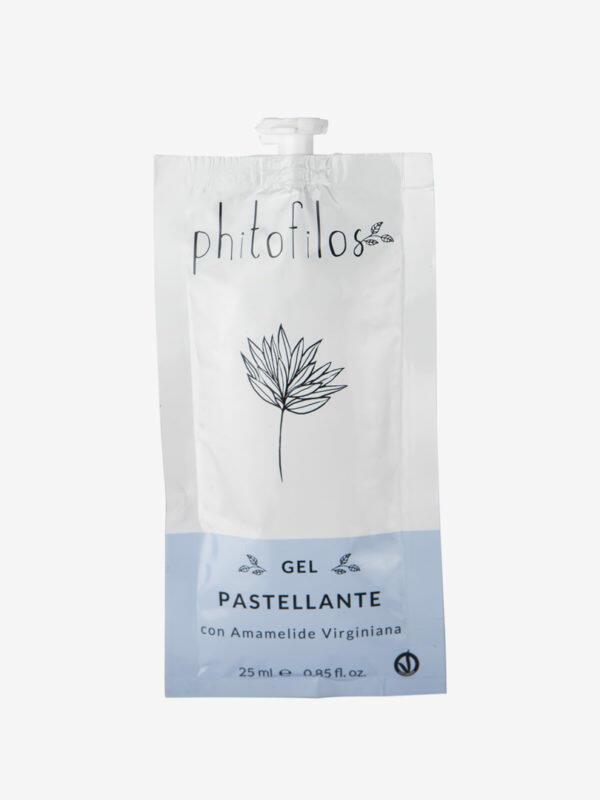 Phitofilos - Gel pastellante