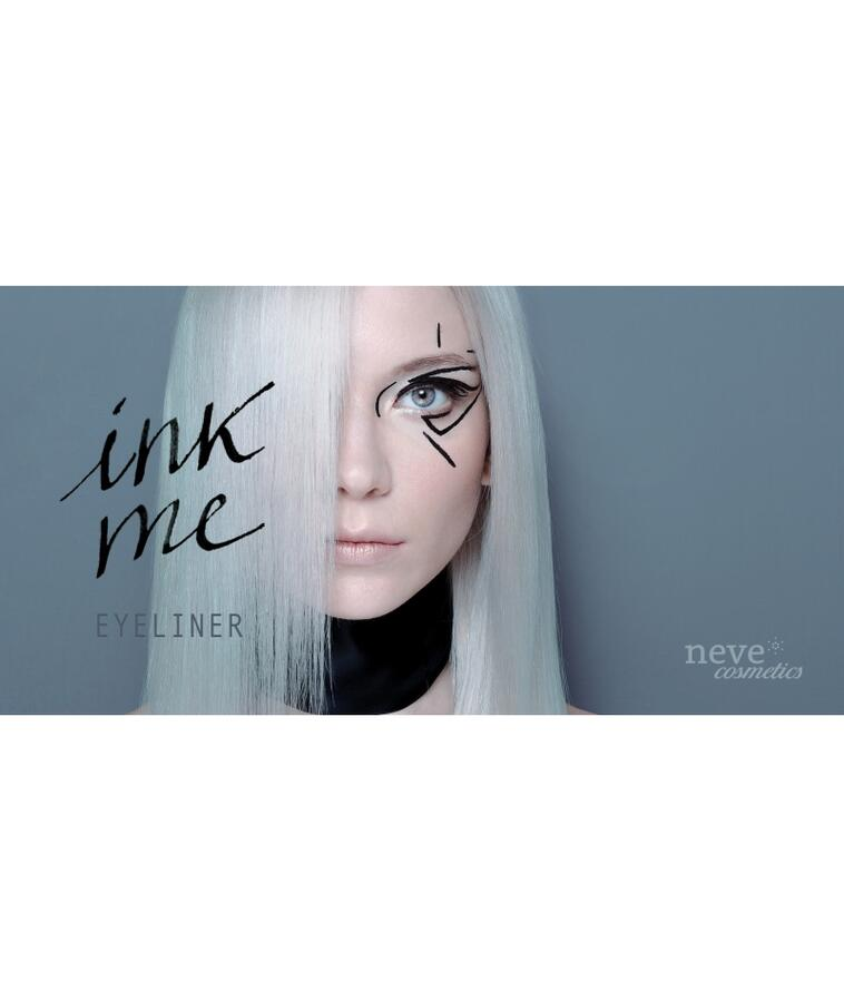Eyeliner Inkme Thebes