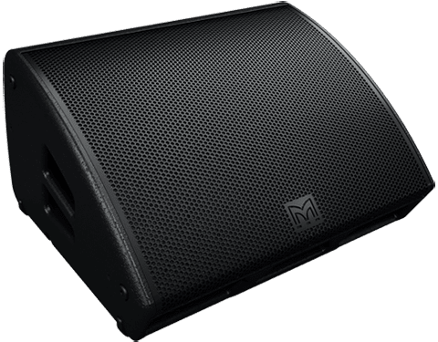 Martin Audio XE500