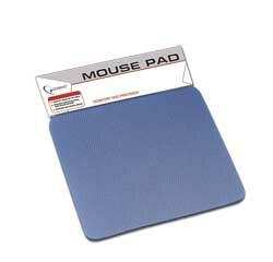MOUSE PAD TAPPETINO GEMBIRD