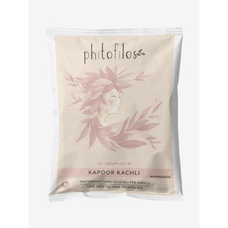 Phitofilos - Kapoor Kachli