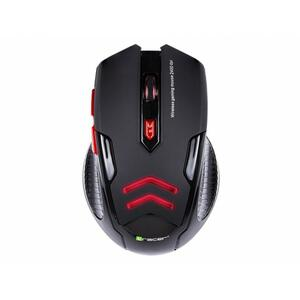 WIRELESS OPTICAL MOUSE AIRMAN RF GAMING 6 BOTTONI KTM44241 TRACER