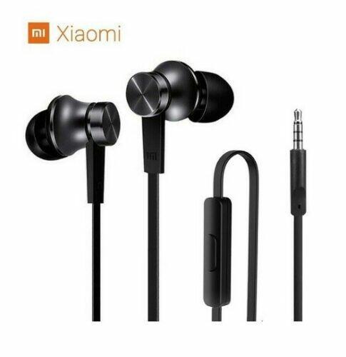 AURICOLARI IN-EAR BASIC XIAOMI