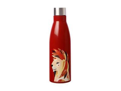 Bottiglia Termica Leone