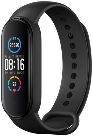 MI SMART BAND 5 SMARTWATCH XMSH10HM XIAOMI