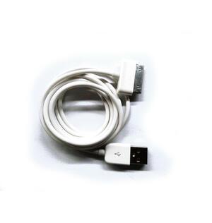 CAVO USB AI806 1.5 METRI PER SAMSUNG GALAXY TAB ADJ