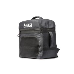 ALTO PROFESSIONAL - UBER BACKPACK