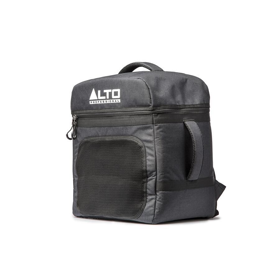 ALTO PROFESSIONAL - UBER BACKPACK