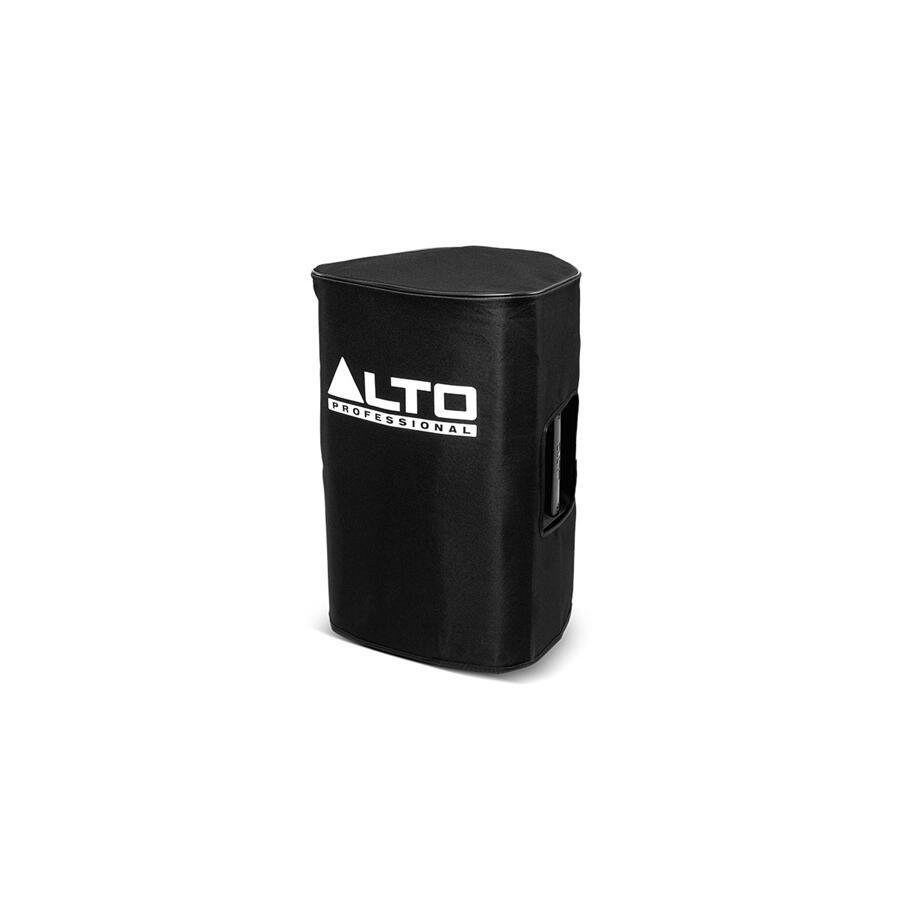 ALTO PROFESSIONAL - ALTO TS208/308 COVER