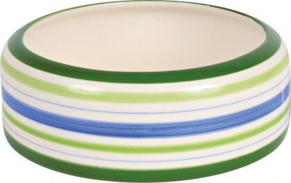 Trixie Ciotola di ceramica - 500 ml/ ø 16 cm