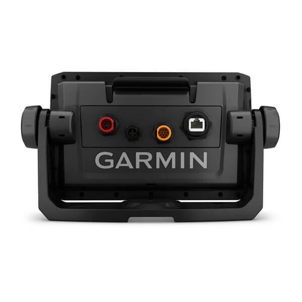 Garmin ECHOMAP UHD 72sv con Trasduttore GT56 - Offerta di Mondo Nautica  24