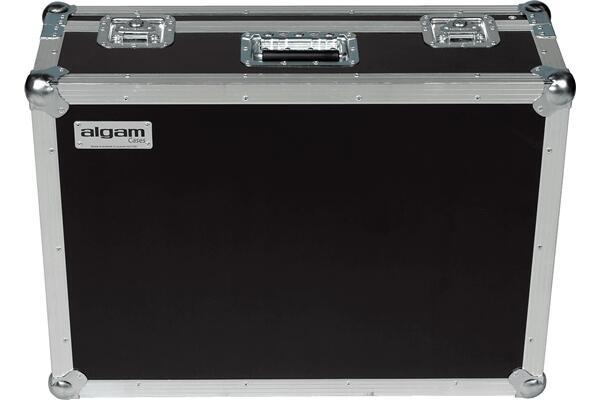 ALGAM CASES - FL-QU-16 ALLEN&HEATH QU-16