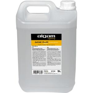 ALGAM LIGHTING - FOG-MD-5L LIQUIDO FUMO MEDIA DENSITÀ 5L