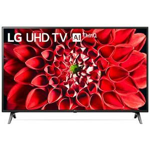 "LG TV 60"" UN71003 4K SMART DVB-T2/S2 EUROPA BLACK"