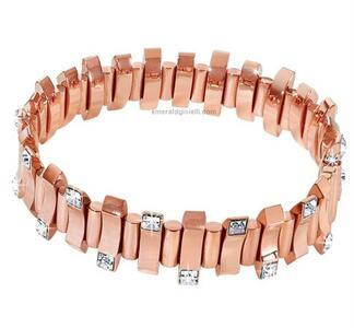 s01 0b16b Bracciale Morellato gioielli