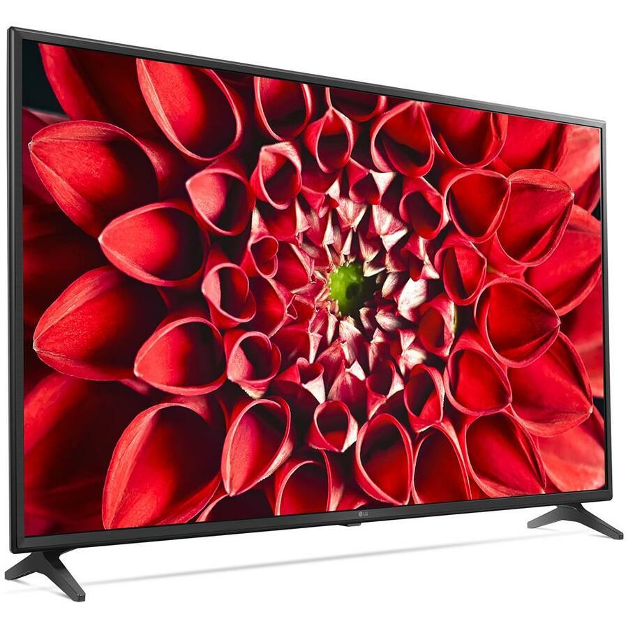 LG TV 55 UN71003 4K SMART DVB-T2/S2 EUROPA BLACK