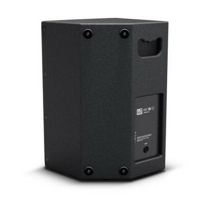 LD Systems MIX 10 2 G3