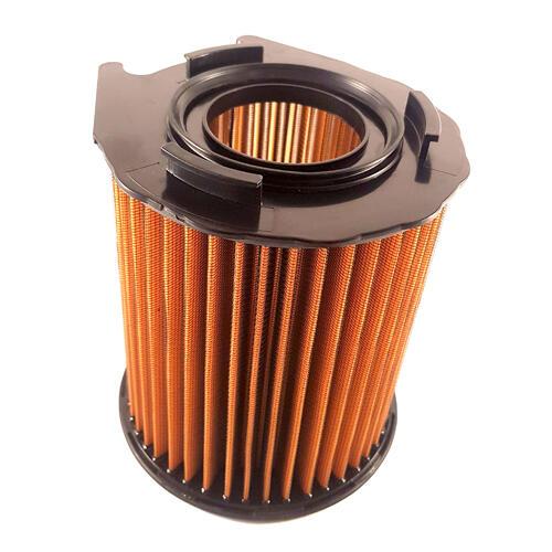 Filtro Aria Sportivo Sprint Filter P08 MERCEDES A 45 AMG CLASS A (W176) 360CV dal 2013 al 2015