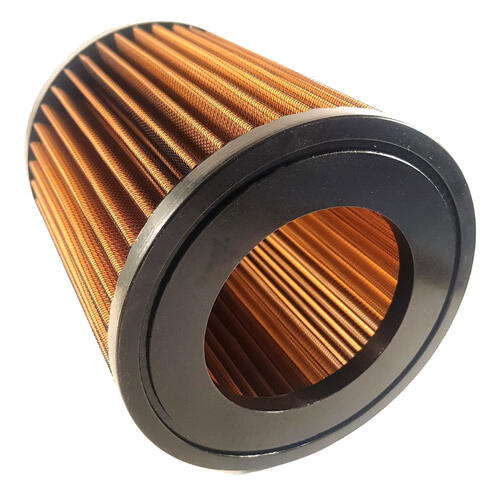Filtro Aria Sportivo Sprint Filter P08 AUDI A6 (4G2/4GC/C7) 2.8 FSI CVPA 220CV Dal 2014