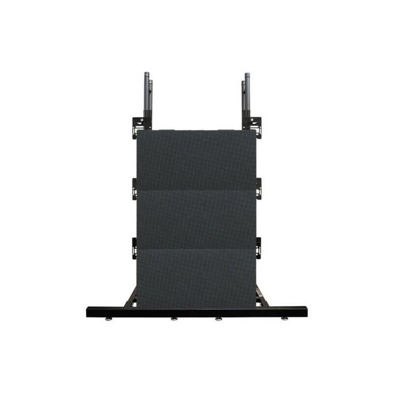 Fantek - SPLFT - Supporto LED