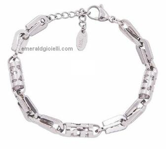 B10434 Bracciale Uomo 4you jewels