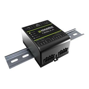 MADRIX® NEBULA - Art-Net Node / USB 2.0 Interface
