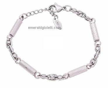 B10435 Bracciale Uomo 4you jewels