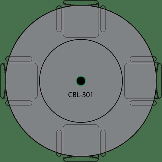 AKG - CBL201B