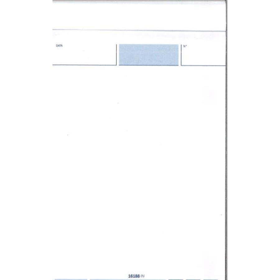 COMANDE MODULI AUTORICALCANTI IN TRILICE COPIA DU161880000 DATA UFFICIO