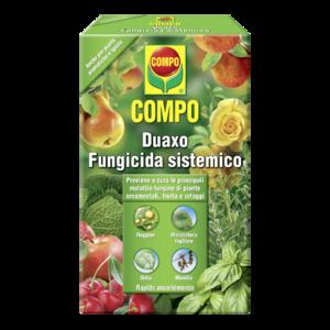 Fungicida Duaxo 200 ml