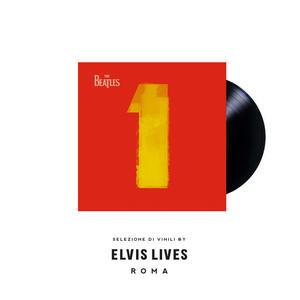Beatles - One
