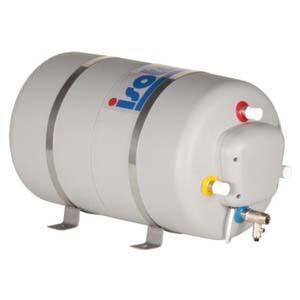 Boiler Isotemp SPA 25 Litri - Offerta di Mondo Nautica 24