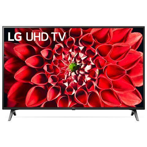 """LG TV 43"""" UN711COZB.AEU 4K SMART DVB-T2/S2 ITALIA"""