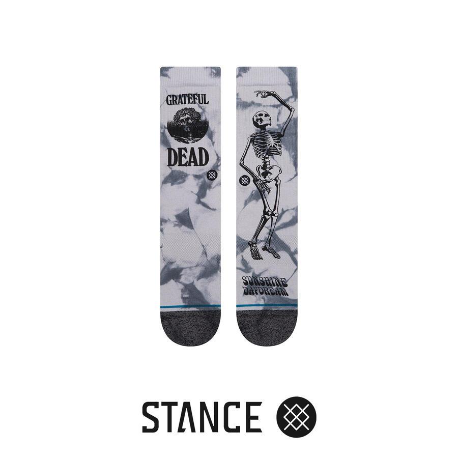Stance Good ol Grateful Dead