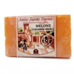 Sqthumb sapone melone