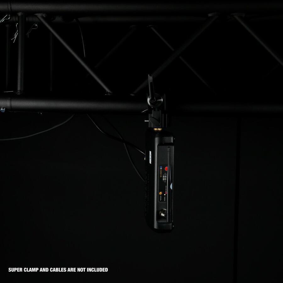 Cameo W-DMX T1