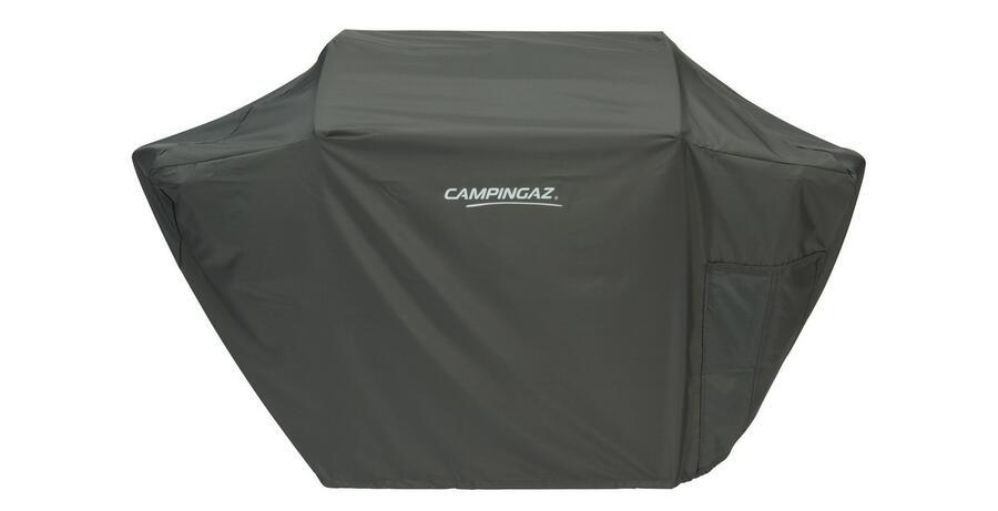 Copri Barbecue Campingaz Universal XL