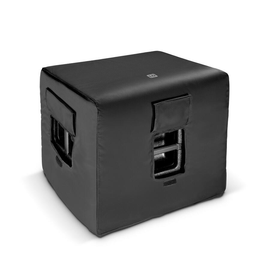 LD Systems CURV 500 TS SUB PC