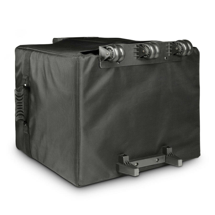 LD Systems CURV 500 SUB PC