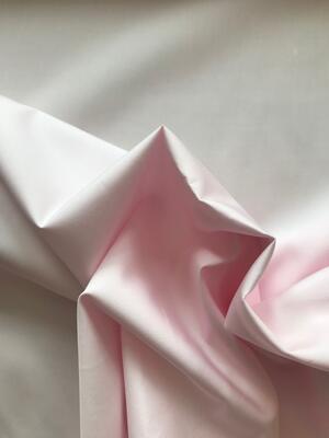 Taglio per camicia - tessuto rosa