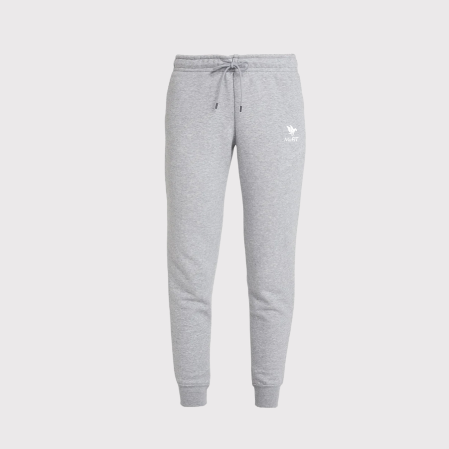 Urban Jogpants - Unisex (Grey)