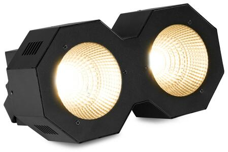 BeamZ -  SB200 STAGE BLINDER 2X LED COB DA 50W