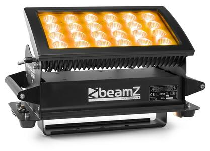 BeamZ -  STAR-COLOR 360 WASH LIGHT