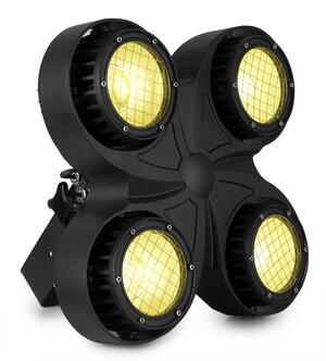 BeamZ -  SB400IP STAGE BLINDER IP65 4X 100W COB